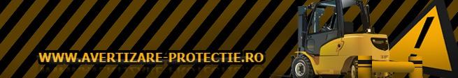 Leobis Grup , reprezentant Dancop, Asafe in Romania - Avertizare Protectie